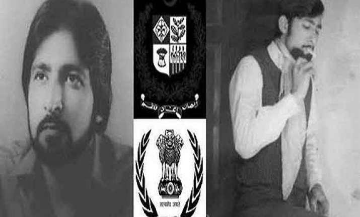the sad story of indian spy ravinder kaushik who served as