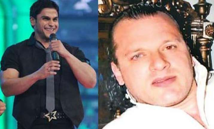 there was no plan to kidnap rahul bhatt headley