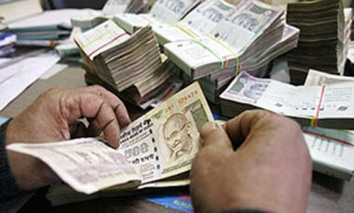 three arrested for cricket betting in kolkata during ipl