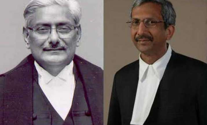 three judges take charge in sc taking strength to 27