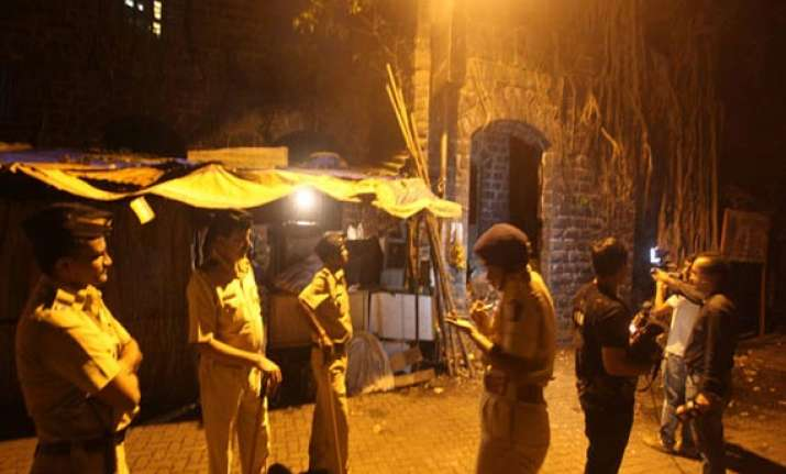 three witnesses depose in telephone operator s gangrape case