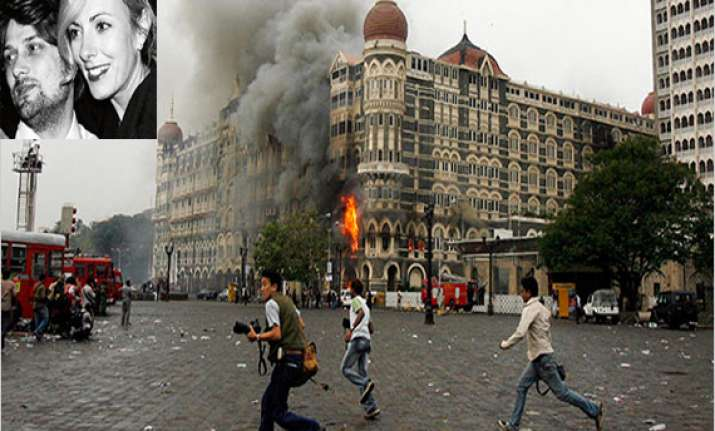 three years after 26/11 uk guest sues taj hotel