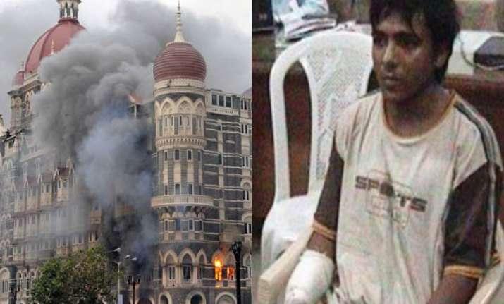 three years on 26/11 survivors awaiting kasab s execution