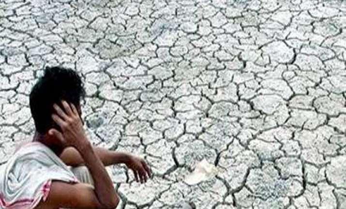 three more farmers end life in maharashtra