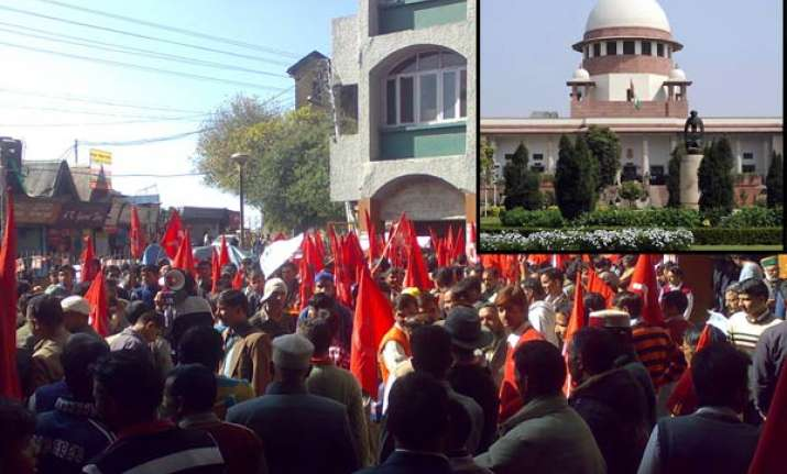to call a dalit by caste is an offence rules supreme court