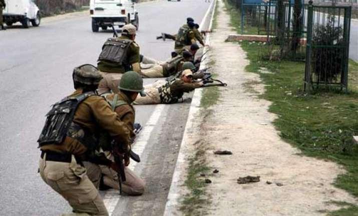 top let terrorist killed in kashmir