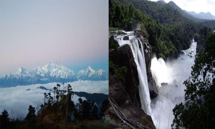 watch india s top 10 unexplored tourist destinations