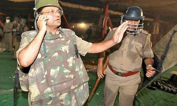 top delhi police officials assets made public