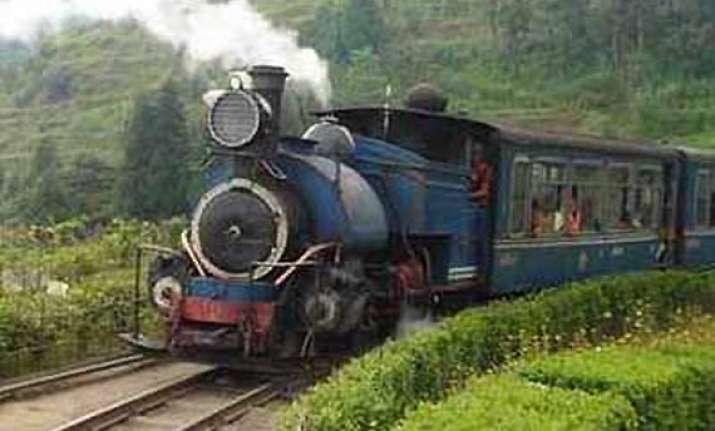 trains to return to meghalaya april 1