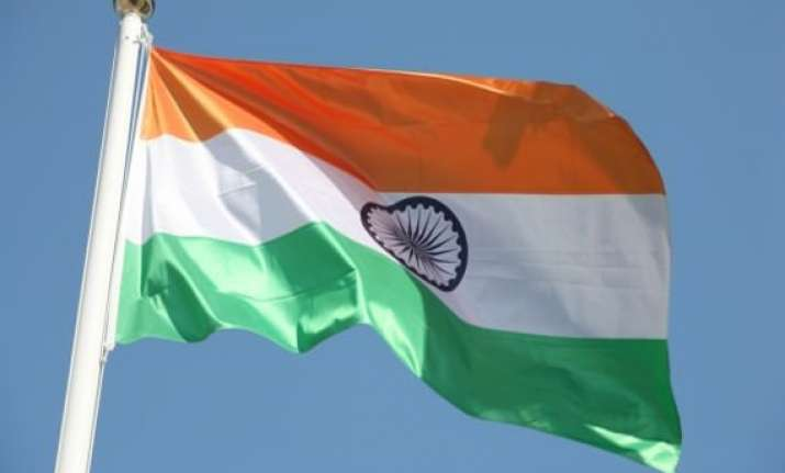 tricolour hoisted again at mantralaya mumbai