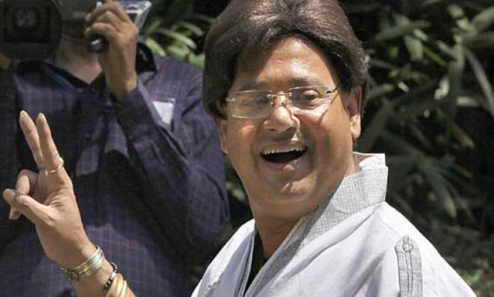 trinamool congress refuses comment on hc order on tapas