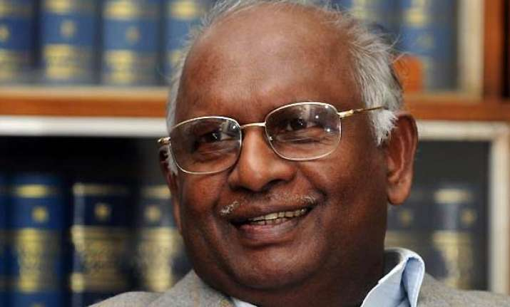 troubles continue for ex cji