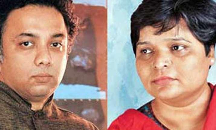 twin glory for india at magsaysay