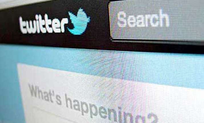 twitter unable to block 28 accounts govt firm on stand