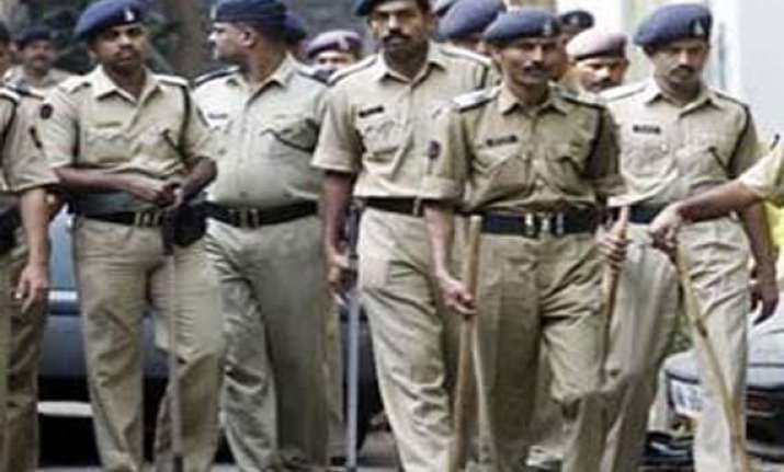 two children beheaded in up
