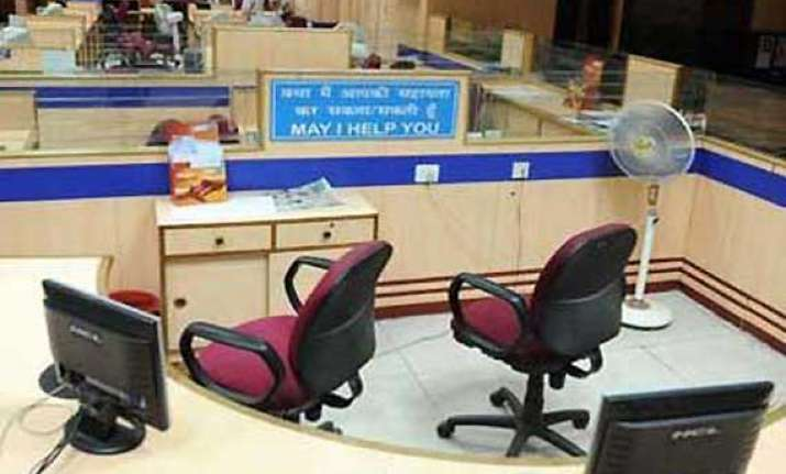 two day banking strike cripples mumbai
