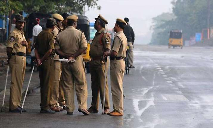 two from ap transport commissioner s office in acb net