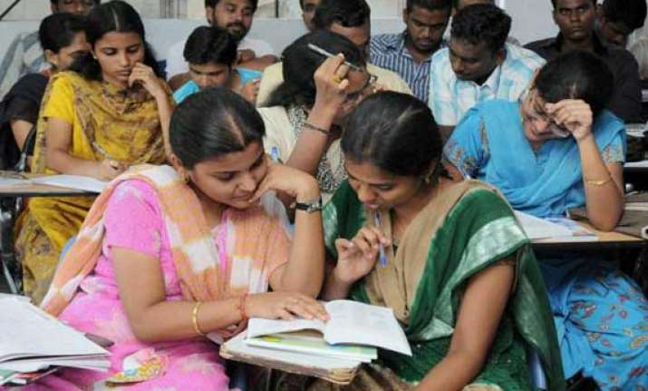 two more attempts for civil services aspirants this year