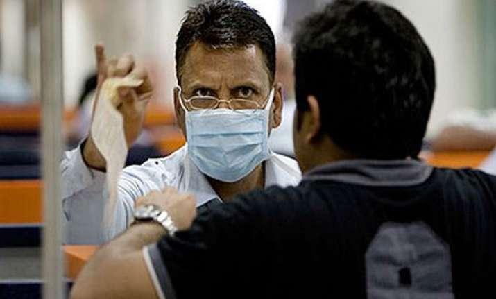 two more die of swine flu in delhi 53 new cases