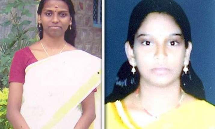 two kerala nurses in kolkata fire save 8 patients but die