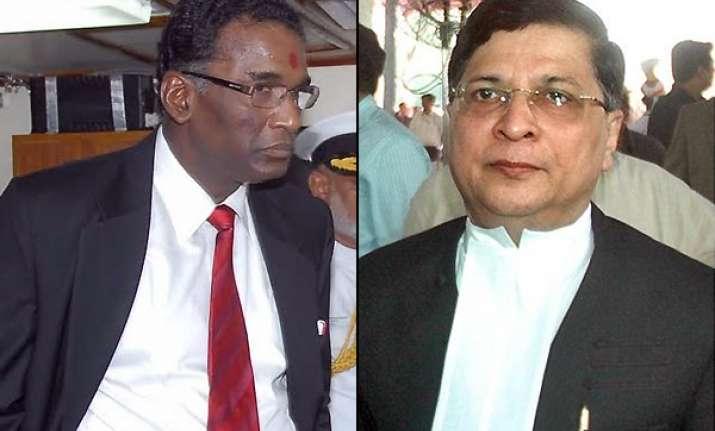 two more sc judges sworn in