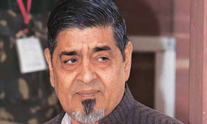 tytler told to appear before court in anti sikh riots case