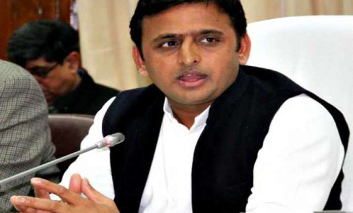 up govt asked to pay monetary relief in fake encounter case