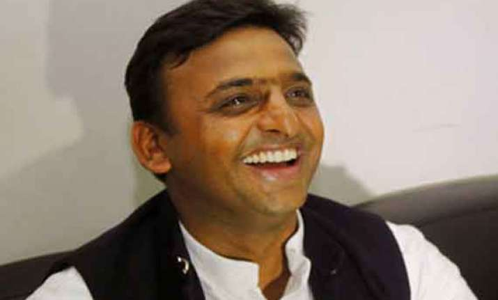 up govt invites film producers to state promises assistance