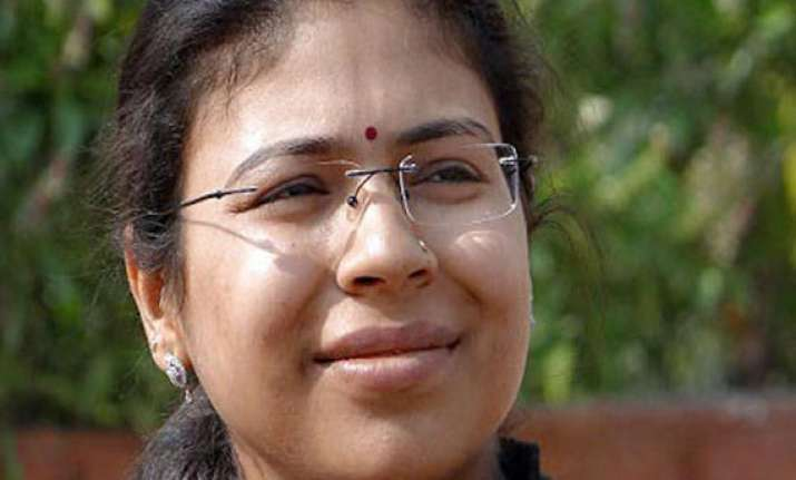 up charge sheets durga shakti seeks reply in 15 days