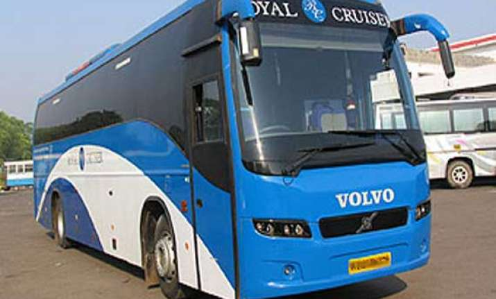 up seeks rs.30 crores to install cctvs in buses