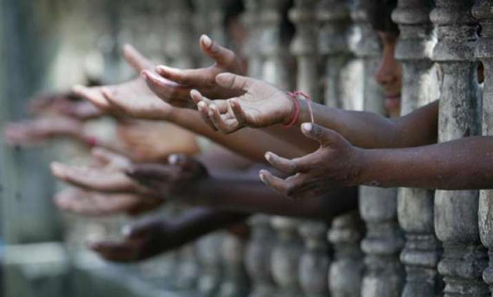 upa govt reduces number of poor people by 17 crore with a