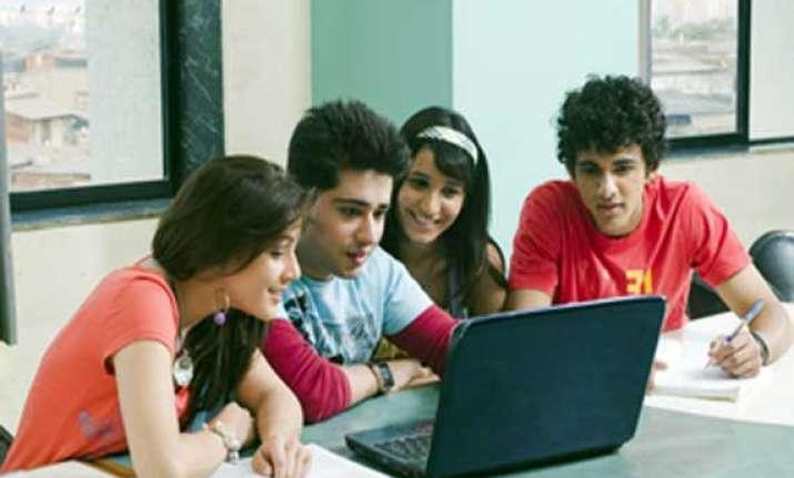 upsc puts up civil services exam mark sheets online