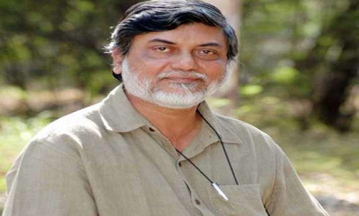 us university honours to indian engineer