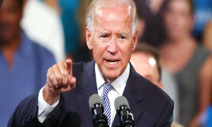 us vice president joe biden arriving in mumbai next week