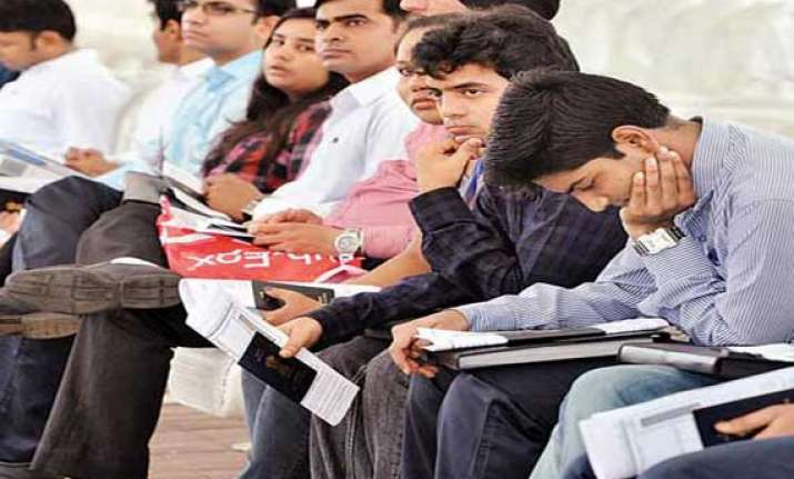 us consulate in mumbai to celebrate student visa day