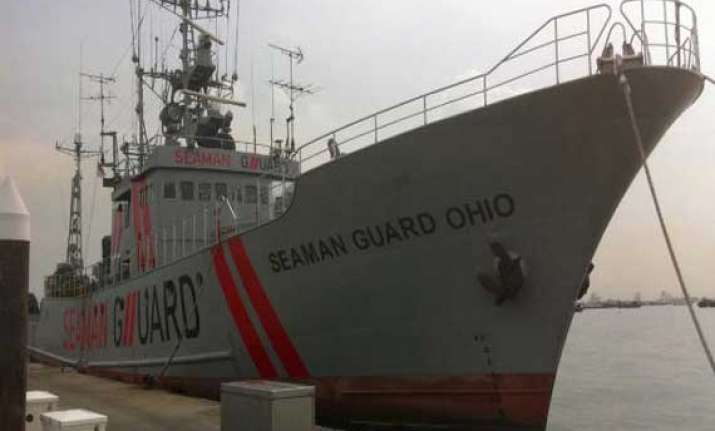 us ship s crew move hc to quash case in lower court