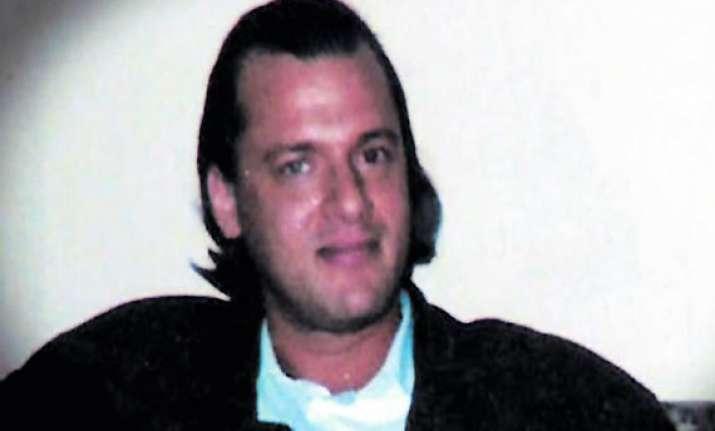 us tells india it will not get access to headley again
