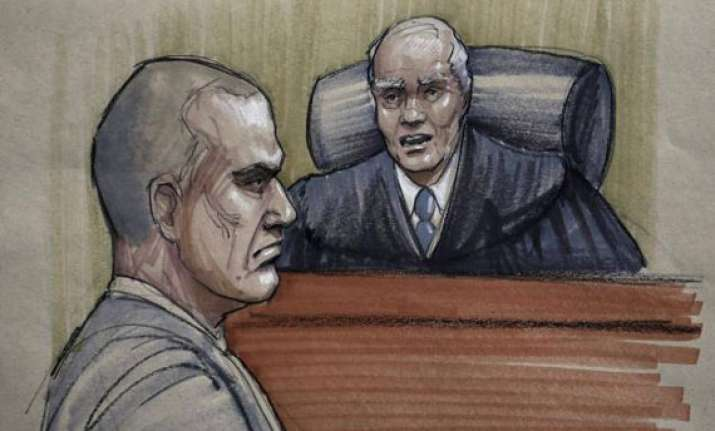 us defends 35 year jail term for headley