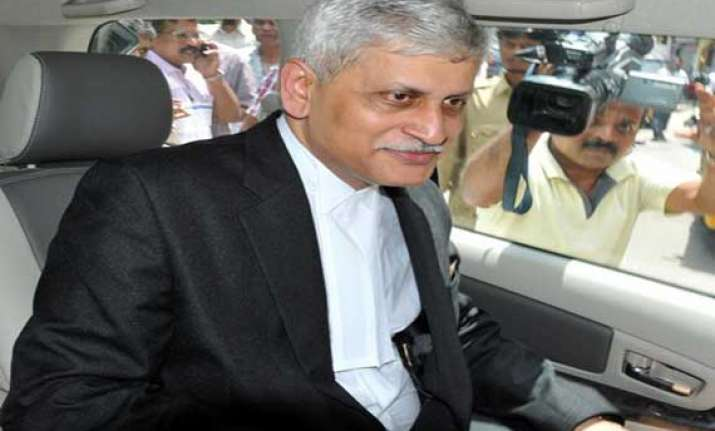 uday lalit s name cleared by sc collegium for being a judge
