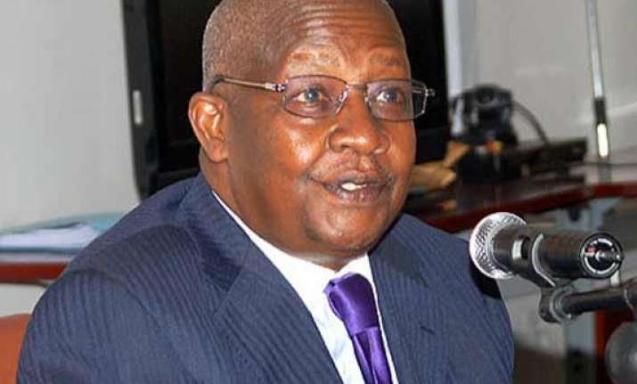 uganda s foreign minister to arrive india on five day