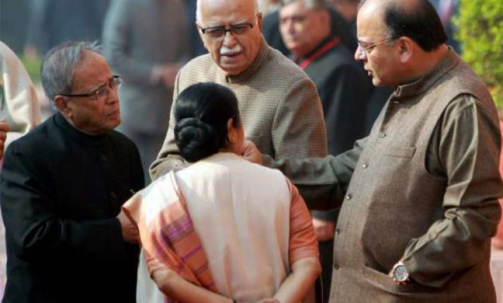 uncertainty over lokpal bill in rajya sabha