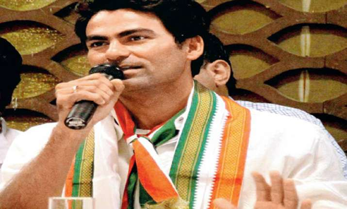 underdog kaif aims at playing match winning second innings