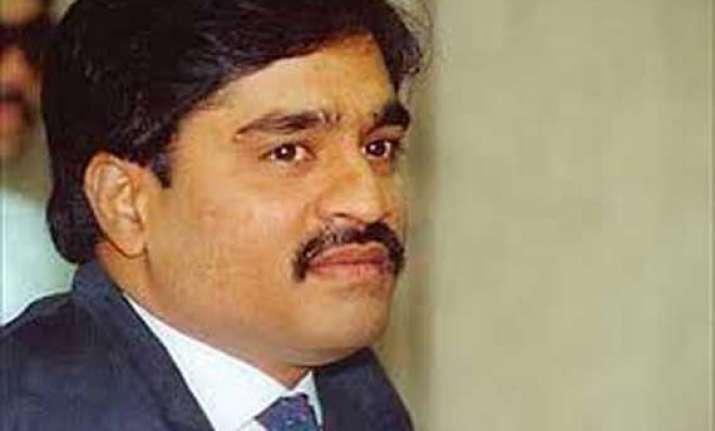 underworld don dawood ibrahim planning to target delhi