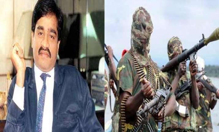 underworld don dawood ibrahim joins hand with boko haram
