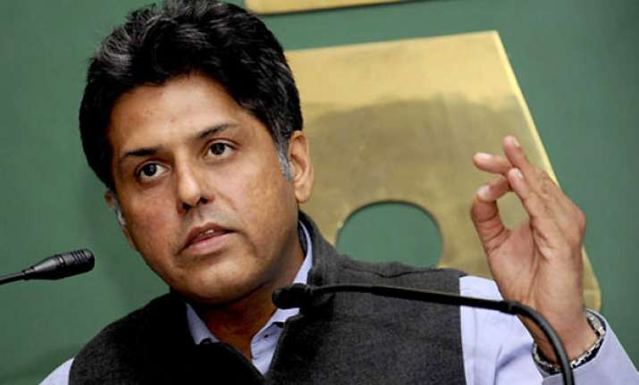 unfazed cong backs govt says it has the numbers