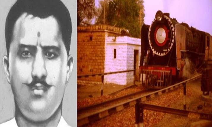 unsung heroes of india s freedom movement ram prasad bismil