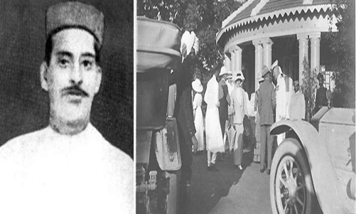 unsung heroes of india s freedom movement avadh bihari