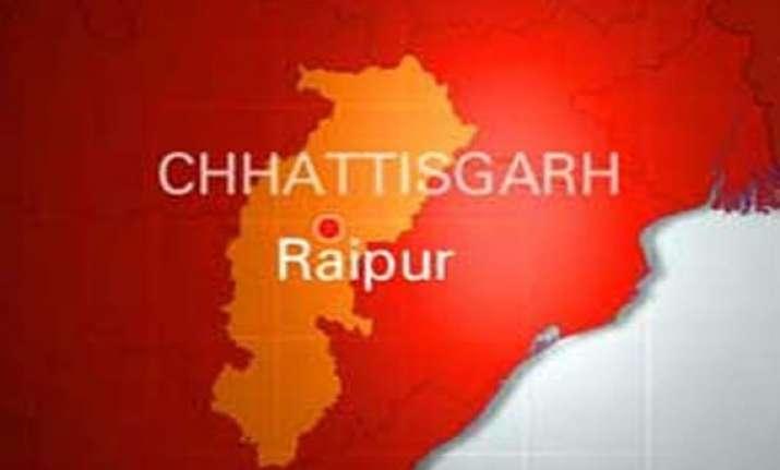 urban bodies strike called off in chhattisgarh