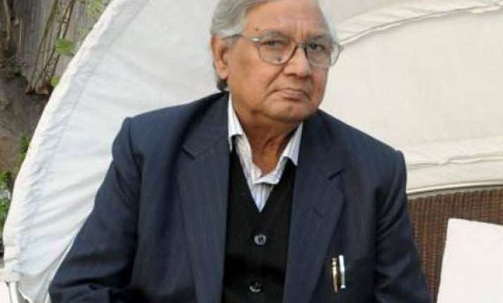 urdu poet shahryar passes away