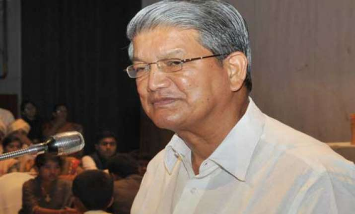 uttarakhand cm to spend 2 more days at aiims after rough